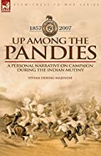 Up Among the Pandies: A Personal Narrative…
