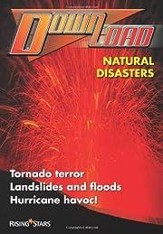DOWNLOAD: Natural Disasters (Down Load) av…