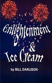 Enlightenment and Icecream av Bill Darlison