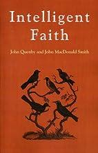 Intelligent faith : a celebration of 150…