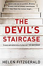 The Devil's Staircase by Helen…