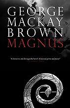 Magnus by George Mackay Brown