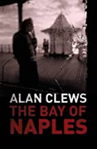 Bay of Naples by Alan Clews