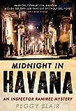 Midnight in Havana