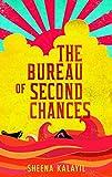 The Bureau of Second Chances
