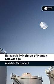 Berkeley's 'Principles of Human…