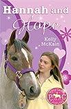 Hannah and Hope / Kelly McKain