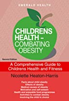 Children's Health - Combating Obesity: A…