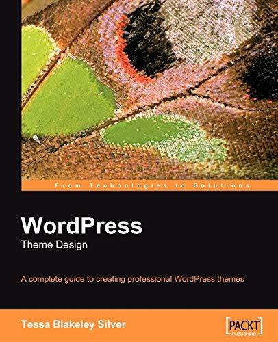 Professional Wordpress Pdf