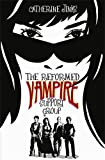 The Reformed Vampire Support Group / Catherine Jinks