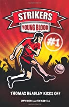 Strikers 1: Young Blood