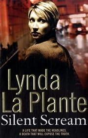 Silent Scream av Lynda La Plante