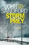 Storm prey / John Sandford