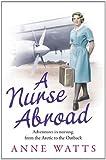 A Nurse Abroad