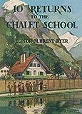 Jo Returns to the Chalet School: 12 de…