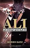 Ali reconsidered / Barry Lyne