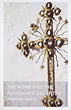 The Monk and the Hangman's Daughter by…