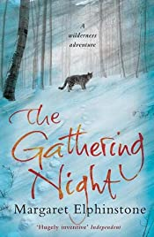 The Gathering Night cover