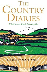 The Country Diaries: A Year in the British…