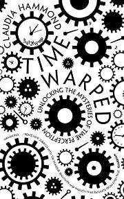 Time warped : unlocking the mysteries of…