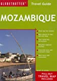 Mozambique / Mike Slater