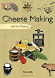 Self-sufficiency Cheesemaking