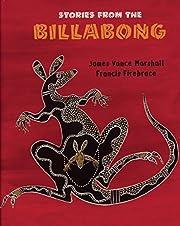 Stories from the Billabong av James Vance…