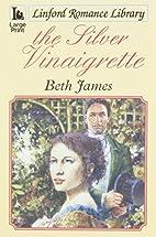The Silver Vinaigrette (Linford Romance…