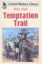 Temptation Trail (Linford Western Library)…