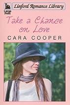 Take a Chance on Love (Linford Romance…
