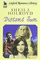 Distant Sun (Linford Romance Library) by…