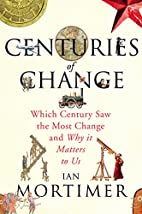 Centuries of Change: Which Century Saw The…