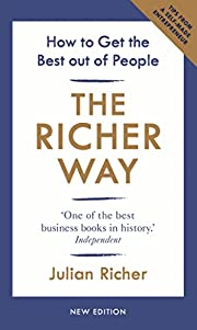 The Richer Way: How to Get the Best Out of…