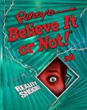 Ripley's Believe It or Not! 2015 (Annuals 2015)