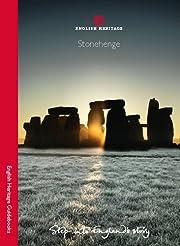 Stonehenge (English Heritage Red Guides)