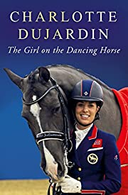 The Girl on the Dancing Horse: Charlotte…