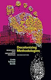 Decolonizing Methodologies: Research and…