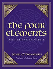 The four elements: reflections on nature av…