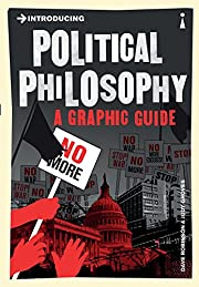 Introducing Political Philosophy: A Graphic…