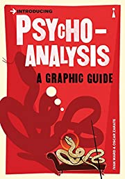 Introducing Psychoanalysis: A Graphic Guide…