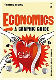 Introducing Economics: A Graphic Guide af…