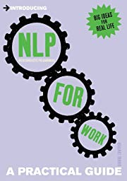 Introducing Neurolinguistic Programming for…