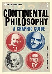 Introducing Continental Philosophy: A…