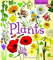 Plants (Wildlife Watchers) af Terry Jennings