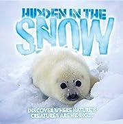 Hidden in the Snow de Barbara Taylor