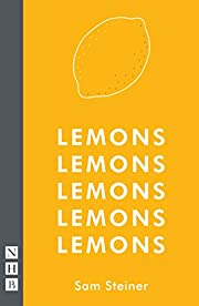 Lemons Lemons Lemons Lemons Lemons por Sam…