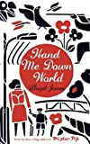 Image for Hand Me Down World