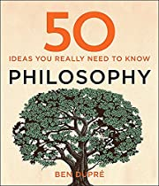 50 Philosophy Ideas You Really Need to Know…