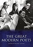 The great modern poets / edited by Michael Schmidt