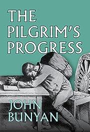 Pilgrim's Progress av John Bunyan